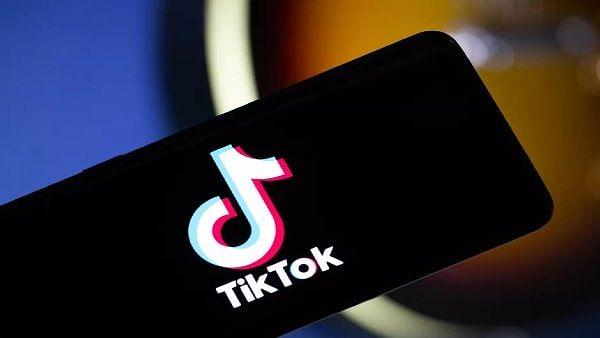 TikTok Returns: भारत में इसी हफ्ते होगी टिकटॉक की वापसी?