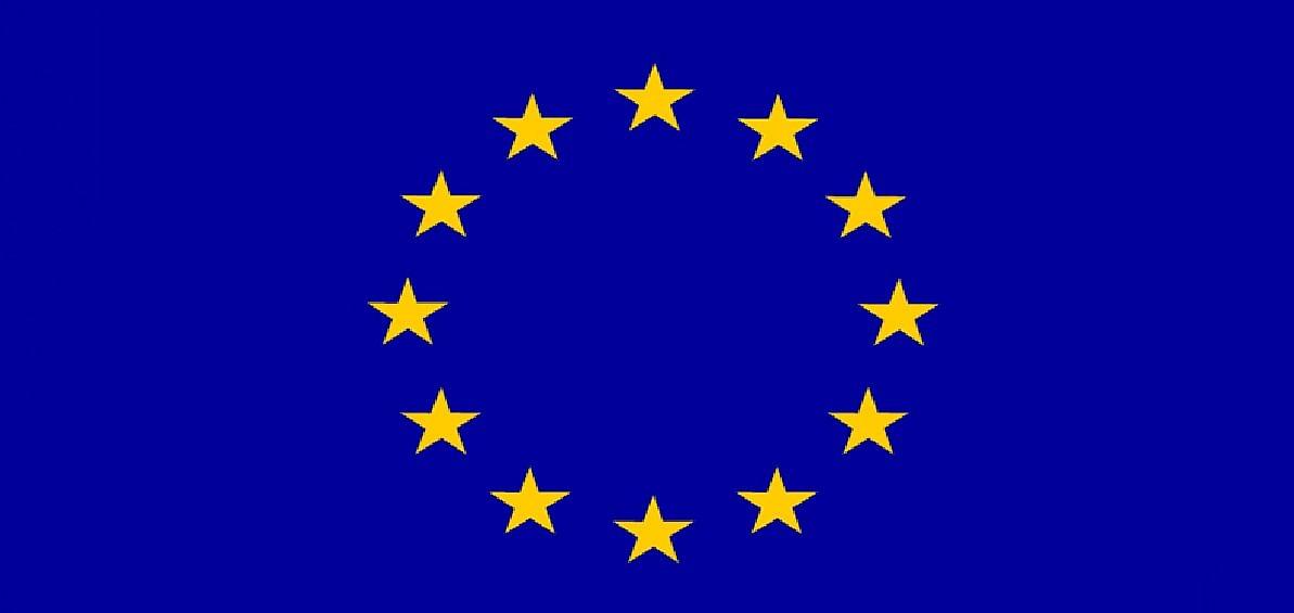 यूरोपीय संघ ने कोरोना वायरस से प्रभावित अर्थव्यवस्था की मदद के लिए बजट को मंजूरी दी