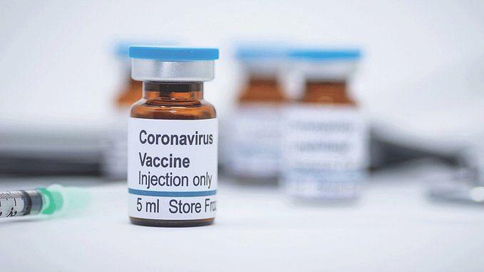 Covid-19 वैक्सीन बनाने की रेस में भारत काफी पीछे, दुनिया भर में 21 कंपनियां ह्यूमन ट्रायल तक पहुंची