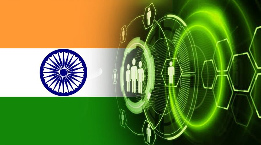 World Population Day 2020: विश्व जनसंख्या दिवस पर जानें कितनी है भारत की डिजिटल आबादी