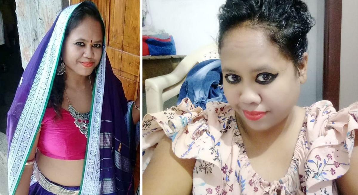 Belosa Babita Kachhap Arrested: झारखंड में पत्थलगड़ी आंदोलन को हवा देने वाली बेलोसा बबीता कच्छप सहित तीन 'नक्सली' गुजरात से गिरफ्तार
