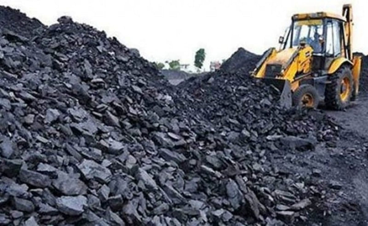 एसपी की जांच में खुलासा- कोयला तस्करी में पुलिस व सीसीएल अफसर शामिल, हुआ करोड़ों का खेल