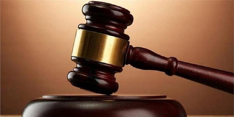 दिल्ली अदालत का बड़ा फैसला, तबलीगी जमात कार्यक्रम में शामिल 82 बंग्लादेशी नागरिकों को मिली जमानत