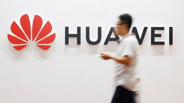 भारत के बाद अमेरिका ने दी ड्रैगन को चोट,  चीनी कंपनी Huawei और ZTE पर लगाया बैन