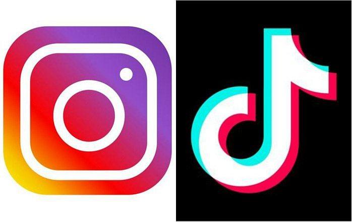 Tiktok यूजर्स के लिए Instagram लाया मोटी कमाई का मौका