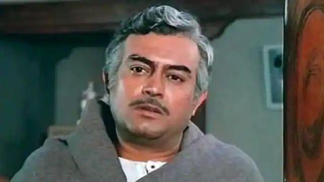 Sanjeev Kumar B'day : 'शोले' से लेकर 'खिलौना' तक, संजीव कुमार को इन फिल्मों ने बनाया सदाबहार कलाकार