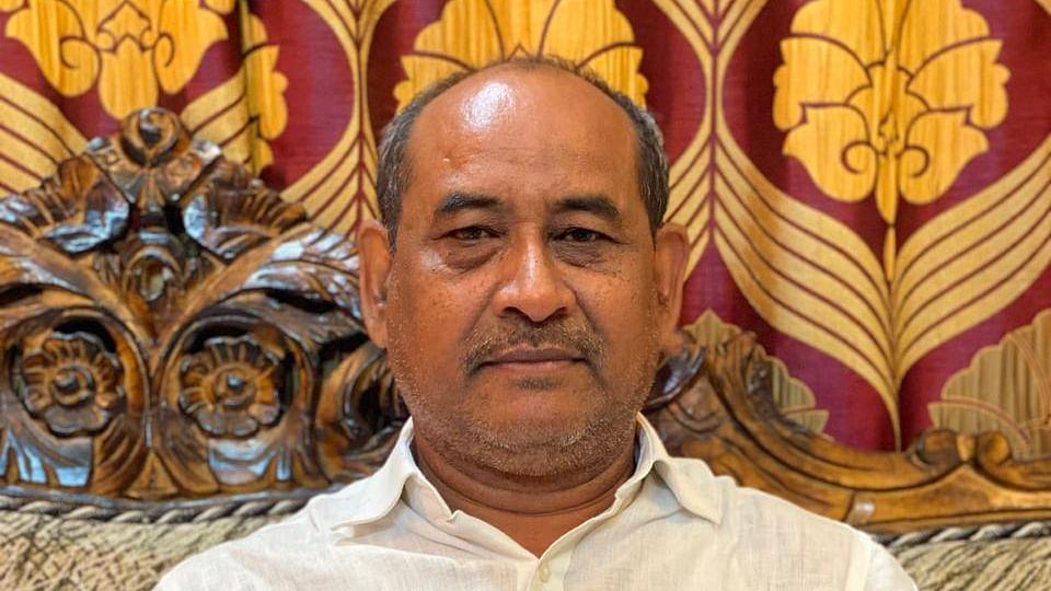 पूर्व विधायक बिजेंद्र यादव सात जुलाई को जेडीयू में होंगे शामिल