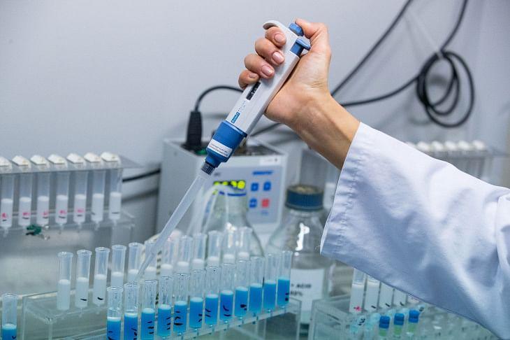 आठ जुलाई तक देश में हुए एक करोड़ से ज्यादा टेस्ट, क्या है कोरोना की स्थिति