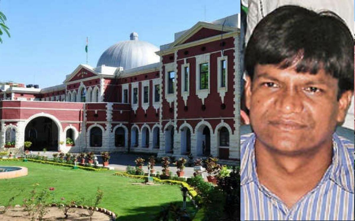 बाघमारा के भाजपा विधायक ढुलू महतो को हाइकोर्ट से मिली जमानत, जल्द होगी रिहाई