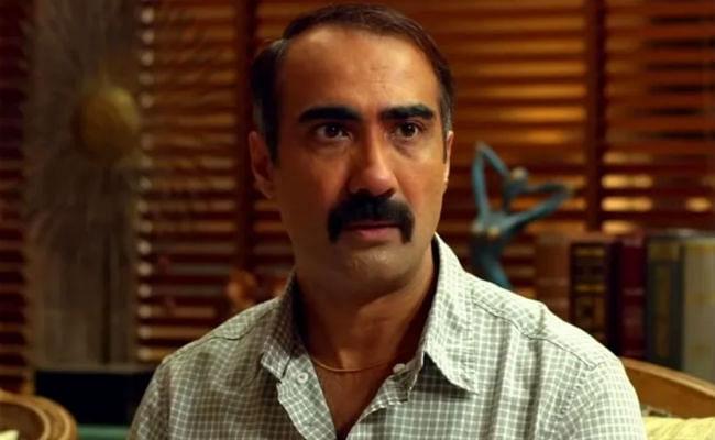 Exclusive: 'लूटकेस' लेकर आ रहे हैं रणवीर शौरी, बताया- इसमें कई रहस्य हैं बंद...