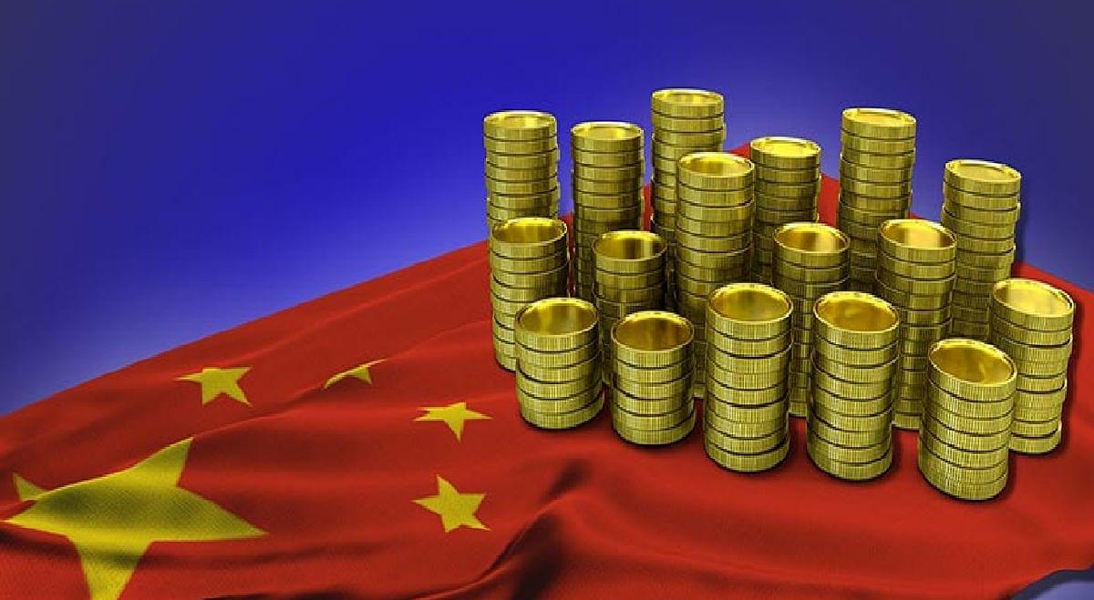 महामारी से उबरने लगी चीन की अर्थव्यवस्था, पाबंदियां हटने के बाद 3.2 प्रतिशत की वृद्धि