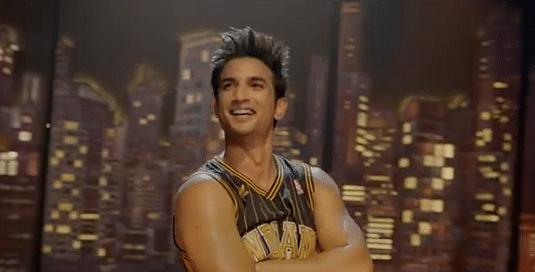 Dil Bechara Song Teaser: सुशांत सिंह राजपूत के गाने का टीजर रिलीज, फैंस बोले- अब और इंतजार...
