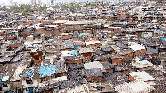मुंबई के झुग्गी क्षेत्र में रहनेवाले 57 फीसदी लोगों में बन चुकी हैं एंटीबॉडी: अध्ययन