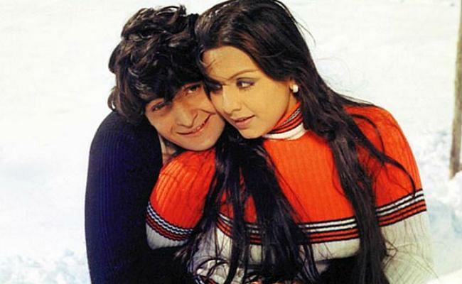 Neetu Kapoor B'Day : इतनी कम उम्र में ही ऋषि कपूर को डेट करने लगी थीं नीतू कपूर, ऐसी थी दोनों की लवस्टोरी