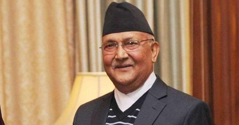 भारत के साथ आया नेपाल, चीन और पाक को आतंकवाद के मुद्दे पर UN में लताड़ा