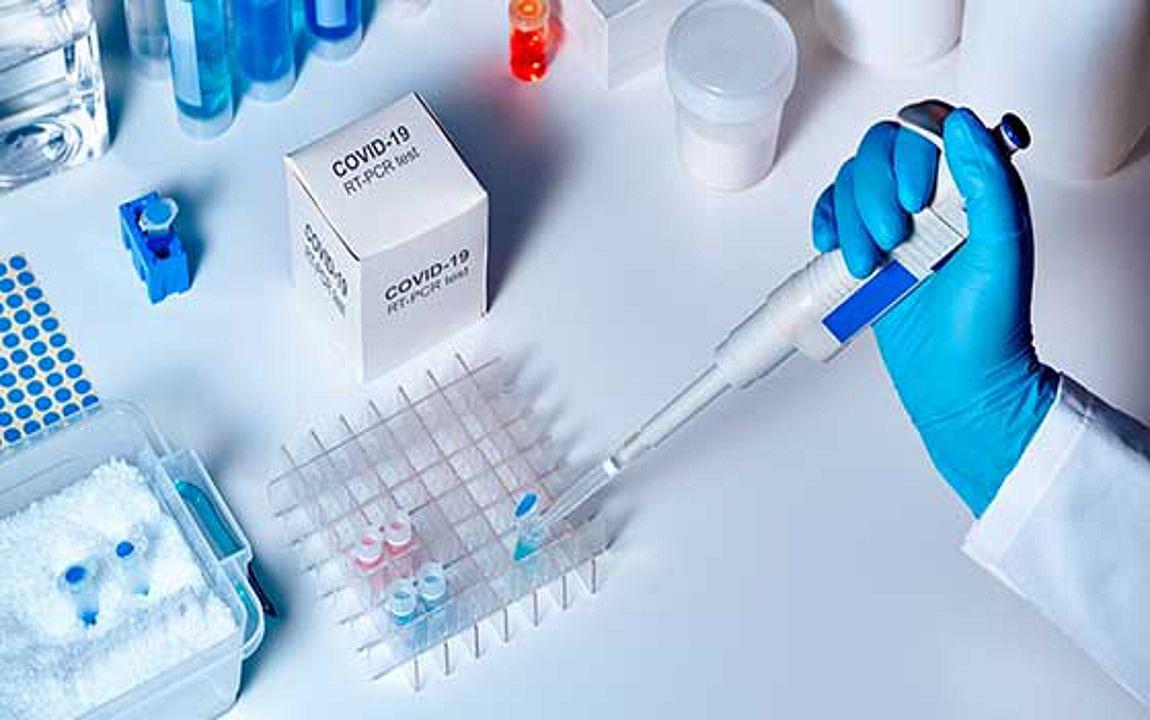 Coronavirus in Jharkhand Update :  राज्य के 22 जिलों में कोरोना के 247 नये मामले मिले, 3 लोगों की हुई मौत, संक्रमितों की संख्या पहुंची 4225