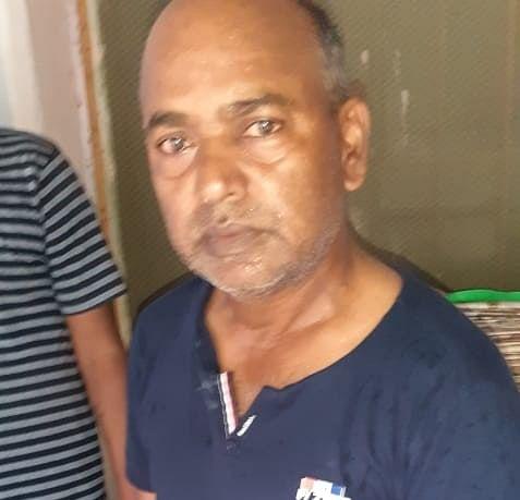 रिश्वतखोर अंचल निरीक्षक घूस लेते गिरफ्तार, एसीबी की टीम ने जाल बिछाकर ऐसे दबोचा