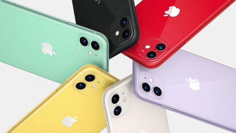 Apple iphone 11 होगा सस्ता, इतनी कम हो सकती है कीमत, पढ़ें पूरी खबर...