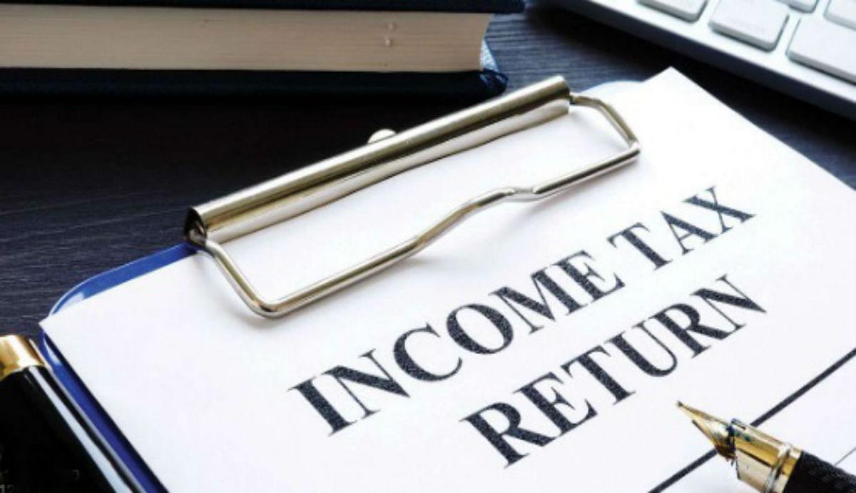 Income Tax Return: भारी जुर्माने से बचना है तो जल्द ही दाखिल करें अपना आईटी रिटर्न, आज है आखिरी तिथि