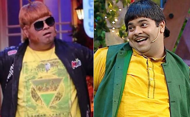 The Kapil Sharma Show: असल जिंदगी में शादीशुदा हैं बच्चा यादव, ऐसी है लव स्टोरी