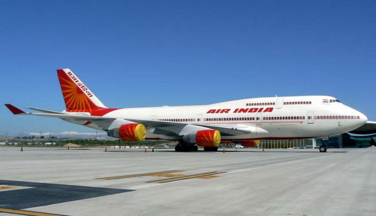झारखंड चेंबर ने केंद्रीय नागर विमानन मंत्री हरदीप सिंह पुरी को लिखा पत्र, रांची एयरपोर्ट से फ्लाइट की संख्या बढ़ाने की मांग