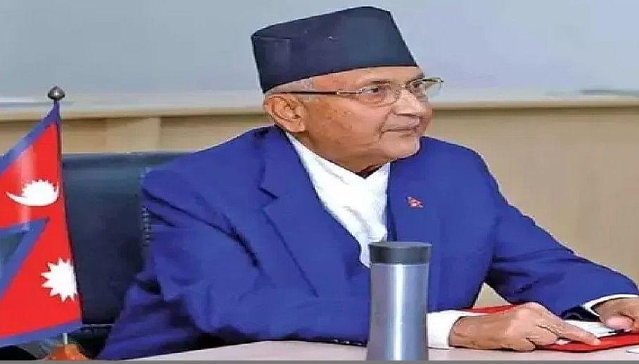 झुका नेपाल, भारतीय न्यूज चैनलों से प्रतिबंध हटाया