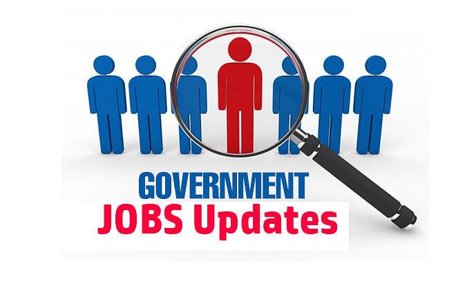 Sarkari naukri-Sarkari result 2020, Live Updates: दसवीं और बारहवीं के बाद सरकारी नौकरी पाने के मिल रहे हैं ढेर सारे मौके, जानिए किस किस विभाग में आई हैं रिक्तियां