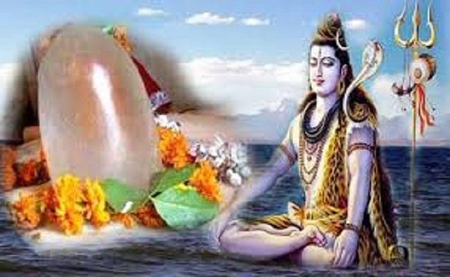 Nag Panchami 2020: नाग पंचमी आज, जानें कालसर्प दोष से मुक्ति पाने के लिए पूजा विधि, मंत्र और शुभ मुहूर्त