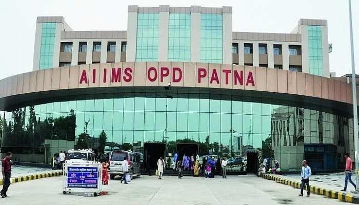 सुपर स्पेशियलिटी की सुविधाओं में अब भी पीछे है पटना एम्स, जानें क्या है कमियां