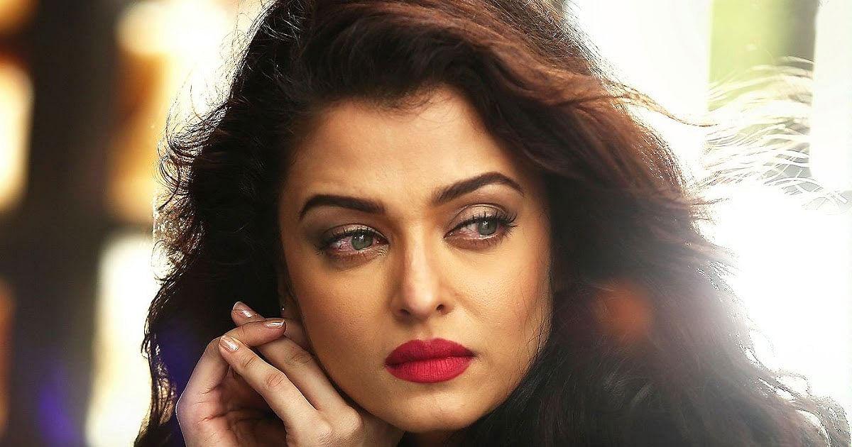 Aishwarya Rai Bachchan Hospitalised: ऐश्वर्या राय बच्चन नानावती अस्पताल में भर्ती, कोरोना रिपोर्ट आई थी पॉजिटिव, जानिए क्या है वजह
