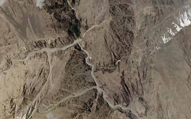 India-China Border Face off: गलवान घाटी में चीनी सेना 1.5 KM तक पीछे हटी, एलएसी बना बफर जोन