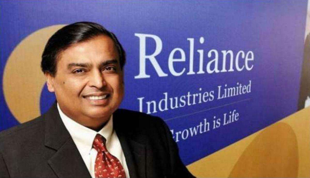 Reliance Industries की बुधवार को होगी अब तक की बड़ी ऑनलाइन एजीएम, 1 लाख से अधिक इन्वेस्टर्स लेंगे हिस्सा
