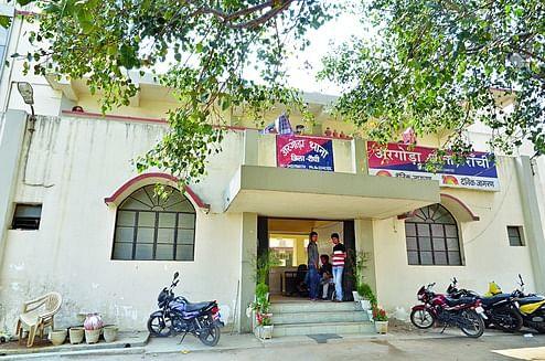 Jharkhand News : शहर के पांच थाने में लोगों की क्यों हुई नो एंट्री, जानिए झारखंड की टॉप 5 खबरें