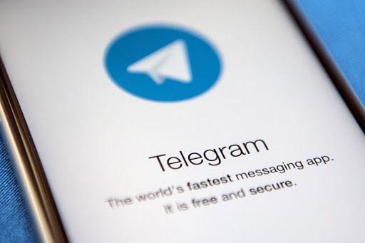 Telegram पर अब सेंड कर सकेंगे 2GB तक की फाइल, जुड़े 10 नये फीचर्स