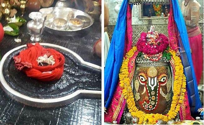 Babadham, Mahakal Digital Darshan: सावन के आखिरी सप्ताह में शिव भक्त यहां करें 12 ज्योतिर्लिंगों का ऑनलाइन दर्शन