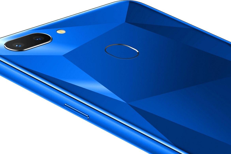 10 हजार रुपये से सस्ते ये स्मार्टफोन्स हैं नॉन चाइनीज, आपके लिए कौन सा है बेस्ट?