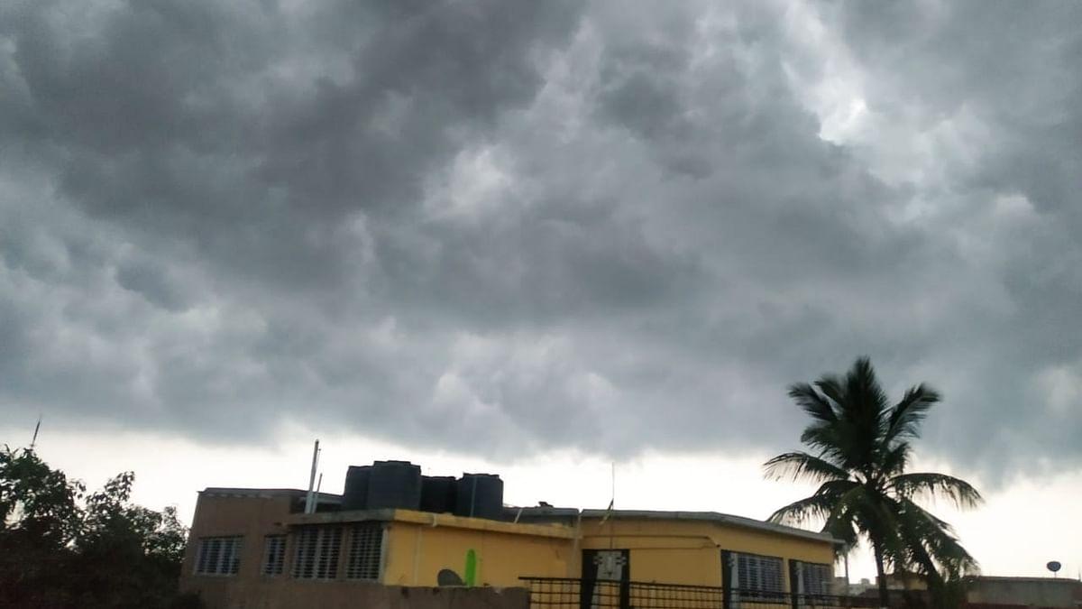 Weather Forecast Updates: दिल्ली-NCR, झारखंड, UP समेत इन राज्यों में आज से होगी मूसलाधार बारिश, बिहार में गहरा सकता है बाढ़ का खतरा