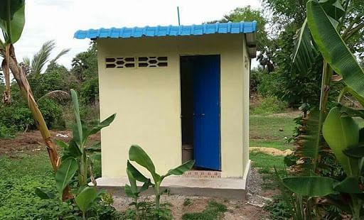 स्वच्छ भारत मिशन से देवघर में बनेंगे 200 सामुदायिक शौचालय