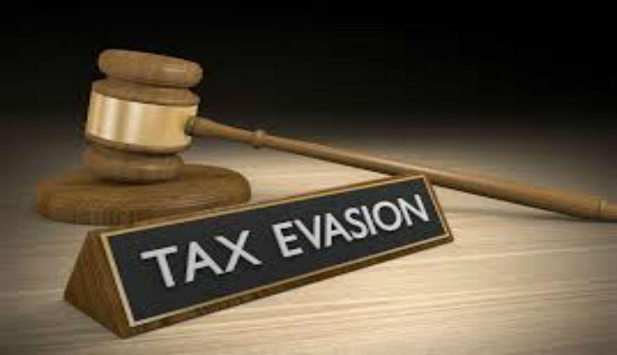 Tax चोरी करने पर हो सकती है 7 साल तक की सजा, आयकर की इस धारा में है सख्त प्रावधान