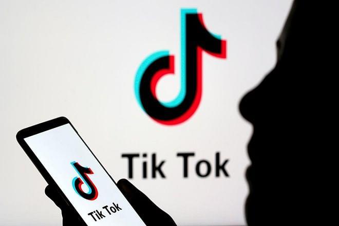 TikTok क्या सोशल वीडियो ऐप के बहाने भारतीयों का डेटा जुटा रहा था? पढ़िए क्या है लेटेस्ट रिपोर्ट