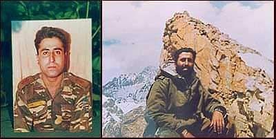 हर कोई कह रहा आई एम कैप्टन विक्रम बत्रा! 21 साल बाद कारगिल हीरो को श्रद्धांजलि, इंडियन आर्मी का ये वीडियो देखिए..