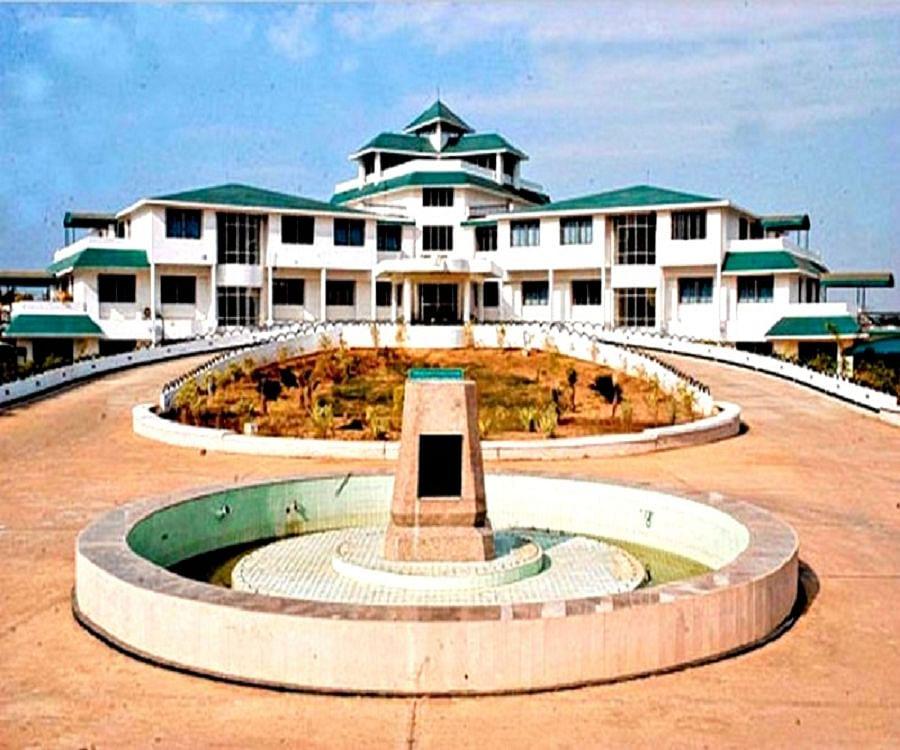 बीएयू में पांच नये महाविद्यालयों की मान्यता पर संकट