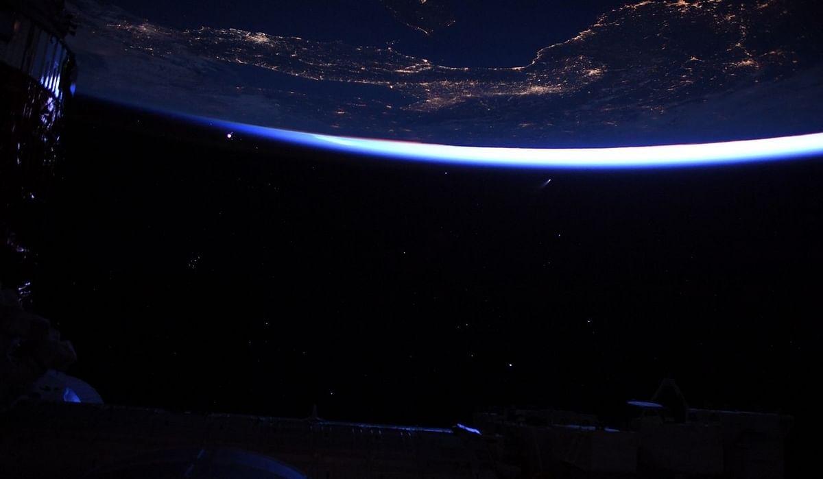 कोरोना संकट के बीच 14 जुलाई से अंतरिक्ष में घटने वाली है अनोखी खगोलीय घटना, देखकर हो जाएंगे रोमांचित