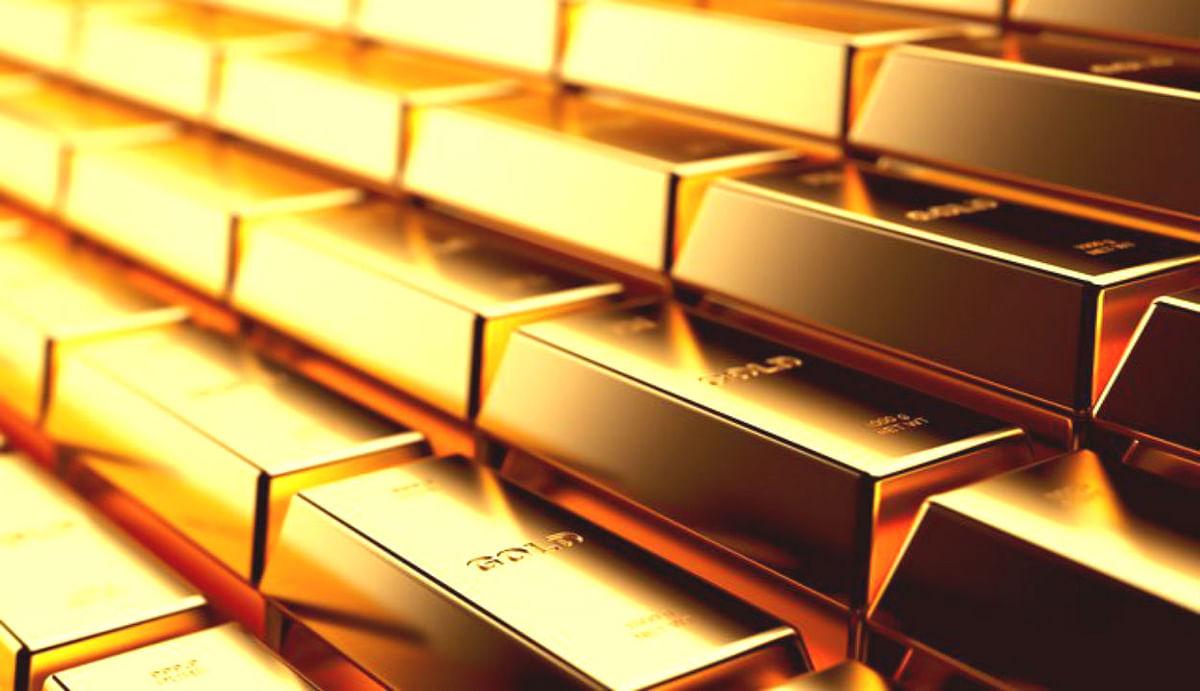 Gold Rate : सर्राफा बाजार में एक दिन की सुस्ती के बाद सोना हुआ फिर महंगा, जानिए आज क्या रहा भाव...?