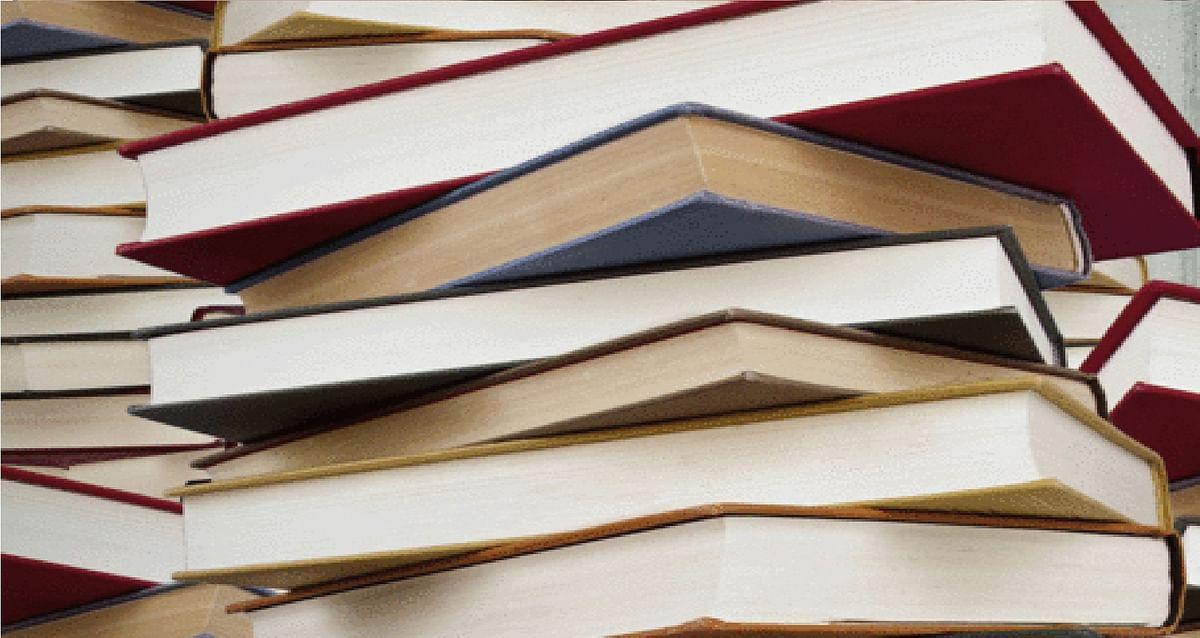 पीओके को पाक का हिस्सा ना दिखाने पर 100 से ज्यादा किताबों पर प्रतिबंध