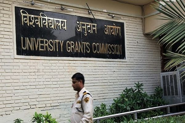 University Exam Date : 'एग्जाम नहीं तो डिग्री की मान्यता नहीं'- सुप्रीम कोर्ट में यूजीसी का बयान