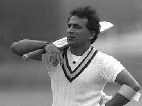 Sunil gavaskar birthday : 100 टेस्ट खेलने वाले पहले क्रिकेटर थे सुनील गावस्कर, जानिए उनके अन्य रिकॉर्ड्स के बारे में