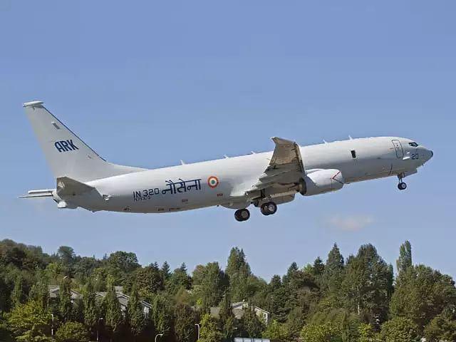 सर्विलांस एयरक्राफ्ट से ड्रैगन की होगी निगरानी, भारत-अमेरिका के बीच हो रही डील