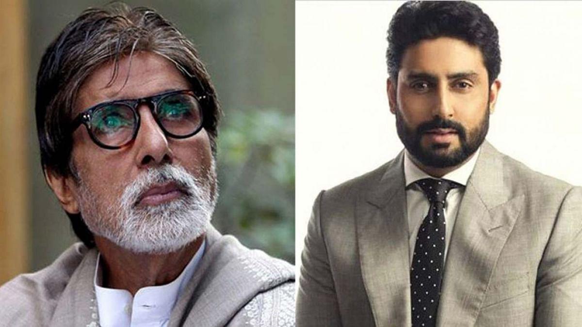 अमिताभ बच्चन को लेकर चिंता में बांग्ला फिल्म उद्योग, सलामती की मांगी जा रही है दुआ