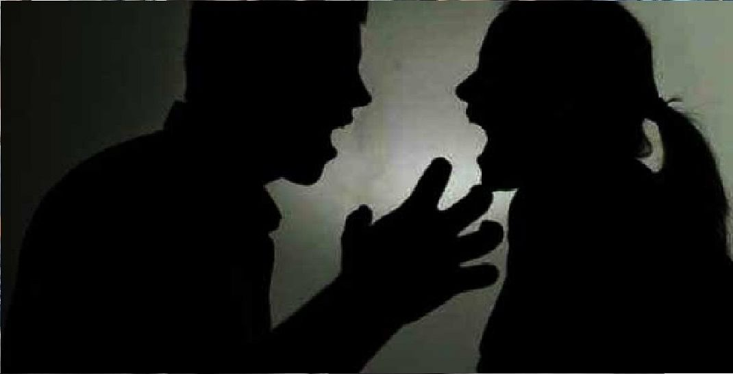 Noida में पति ने 14 महीने की बच्ची को पटककर मार डाला, बीवी से हुआ था झगड़ा